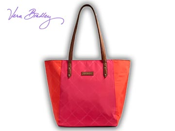376530b0d1eb Good Tidings Gift Shop • Pawling